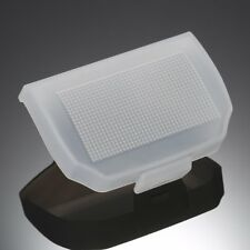 Flash Bounce Diffuser Soft Cover For Yongnuo Speedlite YN685 YN600EX-RT II YN660