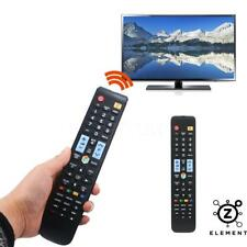 Replacement Universal TV Remote Control For Samsung LCD LED Smart TV HDTV EU