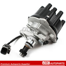 NEW Distributor for 90-98 Nissan D21 Pathfinder Pickup Quest Villager 3.0L 182ci