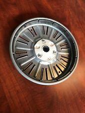 New Oem Lg Parts Washer Rotor Assy Lg Luwd1Cw SideKick 0.7cu/ft. Pedestal Washer