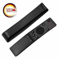 Samsung Smart Remote Control DEL Tv Télécommande de remplacement