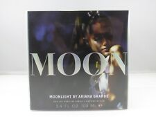Moonlight by Ariana Grande 3.4 oz / 100 ml EDP for women NEW IN BOX SEALED
