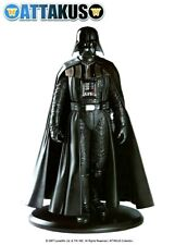 "Attakus Darth Vader Star Wars ESB 1/10 Resin 9"" Ltd Edition Statue RARE SW021"