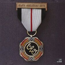 ELO's Greatest hits (1973-1979) [CD]