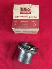 NOS 1949-1953 FORD CLUTCH HUB RELEASE COLLAR FOR THROW OUT BEARING