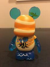 Disney Vinylmation Park Series 11 Orange Stinger Chaser
