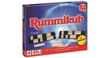 JUMBO 17571 Rummikub Original Family