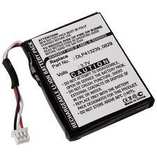 Power Accu Akku Li-Ion Batterie für AEG Fame 510