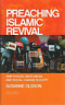 Olsson  Susanne-Preaching Islamic Revival (Amr Khaled  Mass Media An BOOKH NUOVO
