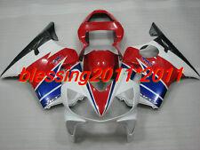 Fairing For Honda CBR600 F4i 2001 2002 2003 Injection Mold ABS Plastics Set B12