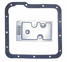 Auto Trans Filter Kit PTC F-33