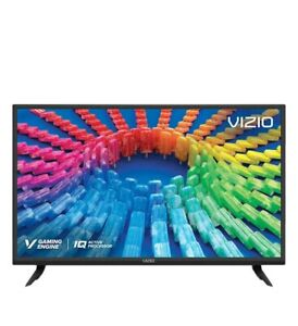 "Vizio 50""  Class - V-Series - 4K UHD LED LCD TV"