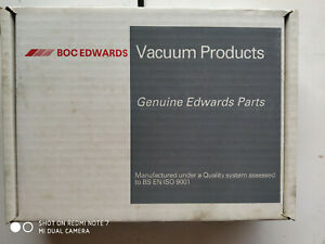 Edwards A363-01-131 Clean and Overhaul kit for E1/2M18  A36301131 Rotary Vane