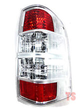 Right Rh Rear Tail Light Lamp For Ford Ranger Pk Ute Thunder 2006 - 2009 Genuine