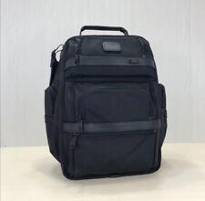 TUMI Alpha men backpack