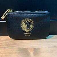 Versus Versace Coin purse NEW