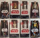 STAR WARS Action Figure Toy 6