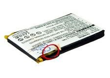 UK Battery for Palm Tungsten E2 GA1Y41551 3.7V RoHS