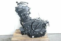 BMW F 800 R 2015 2016 2017 2018 2019 COMPLETE MOTOR ENGINE SET