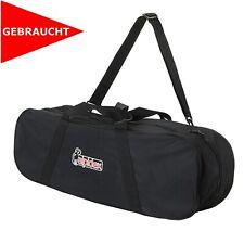 GEBRAUCHT * Schneeschuhtasche für Schneeschuhe Größe 21, 25 oder 29 Inch [16090]