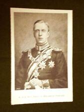 Duca Enrico di Meclemburgo-Schwerin di Heinrich Wladimir Albrecht Ernst