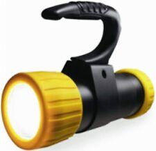Brightstar Darkbuster LED-20 Dive Torch Diving Light