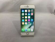 Apple iPhone 6 64GB Gold Verizon Unlocked Fair Condition