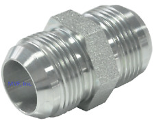 """90* HOSE BARB for 3//8/"""" ID HOSE X 1//4/"""" MPT HEX BREWING 316 /<HB623"""