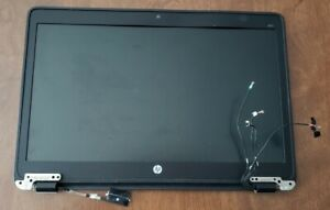 "HP ELITEBOOK 840 G1 14"" MATTE LED SCREEN DISPLAY ASSEMBLY"