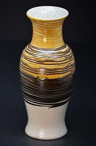 Royal Haeger USA Vintage Pottery Vase