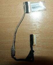 Asus Eee PC X101CH 14005-00300100 AUO LVDS LED LCD screen video cable