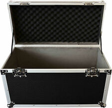 Cable Packer Road case / Utility / flightcase case 75x35x40 cm NEW