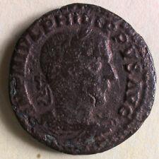 Römische Münze Moesia Superior Viminacium, Philipp I, 244 - 249