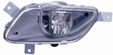 VOLVO V70 MK2 Front Left Fog Lamp 8693347 NEW GENUINE