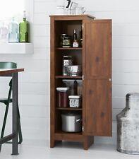 Ameriwood Kitchen Storage Cabinets