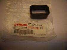 GOMMINO YAMAHA 67F-45127-00