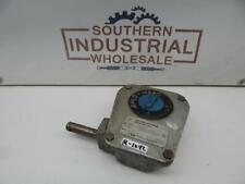 """International Dyeing Equipment 01299 Tech Gc 5/8"""" Shaft"""