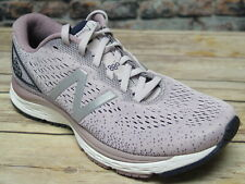 New Balance 880V9 Cashmere Running Shoe *W880CP9