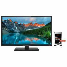 DYON Live 24C HD+ Edition LED Fernseher 24 Zoll TV inkl. HD+ CI+ 6 Monate gratis