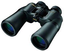 NEW Nikon 8247 Aculon Binoculars Aculon A211 7x50 Binoculars