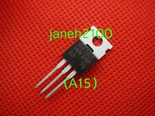 5pc IRF1407 IRF 1407 MOSFET Power Transistors TO-220
