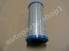 LUFTFILTER - IVECO DAILY  I / II  1978-1999  * AKTIONSPREIS **