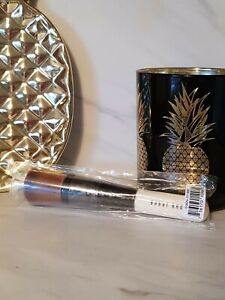 Bobbi Brown Full Coverage Face Brush - BRAND NEW & SEALED