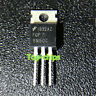 5 PCS FQP5N50C 500V N-Channel MOSFET TO-220 NEW