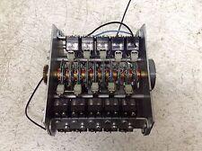 Schleicher PV10 B 545 255/2 220 VAC 3-16 second Timer PV-10 B545255/2