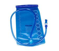 Deposito Columna Bolsa de Agua de Hidratacion para Mochila Marcha Ciclismo 3139
