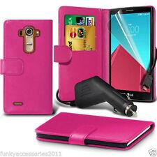 Étuis, housses et coques roses simples pour téléphone mobile et assistant personnel (PDA) Acer