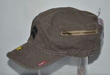 NWT $35 A.KURTZ Legion Cap hat FRITZ SIZE SMALL AK 136