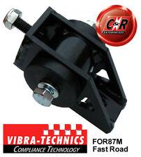 Ford Escort MK3 Vibra Technics rechts Motorhalterung Einsatz im Straßenverkehr