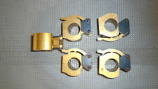 Protectores de cables
